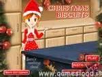 giochi gratis di cucina con di natale giochi di cucina con gratuiti per ragazze su gamesload it