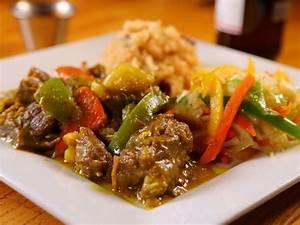 Best 25+ Jamaican curry goat ideas on Pinterest   Jamaican ...