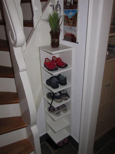 room rack shoes diy wall mounted shoe rack