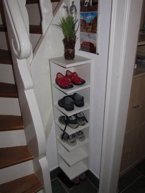 Diy Shoe Rack Tips And Tricks To Make One Easier