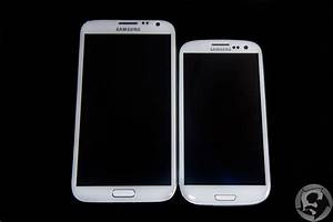 Samsung Galaxy Note 2 Android Smartphone Review - Page 2 ...