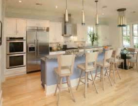 Carbonized Bamboo Flooring Durability by 35 Bamboo Flooring Ideas With Pros And Cons Digsdigs