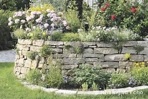 Gartenmauern Aus Naturstein : rheingau echo die besten seiten unserer region ~ Sanjose-hotels-ca.com Haus und Dekorationen