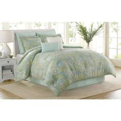 bed bathandbeyondcom comforters bed spreads on comforter sets bed