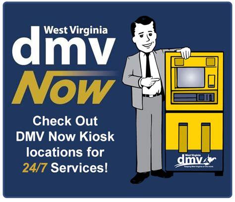 West Virginia Division Of Motor Vehicles Impremedianet