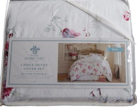 simply shabby chic sunbleached floral comforter set top 28 simply shabby chic sunbleached floral comforter set simply shabby chic 174