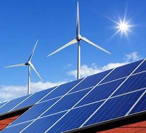 Alternative Zu Elektroheizung : windheizung in kombination mit solaranlage ~ Indierocktalk.com Haus und Dekorationen