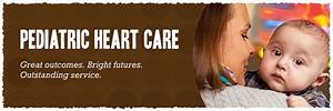 Pediatric Heart Care, American Family Children's Hospital