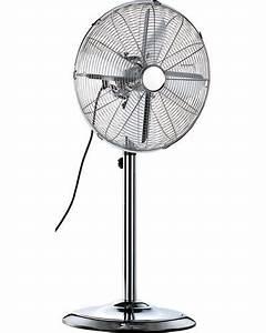 Ventilateur Sur Pied Carrefour : achat vente ventilateur sur pied diam tre 40 cm moins cher ~ Dailycaller-alerts.com Idées de Décoration