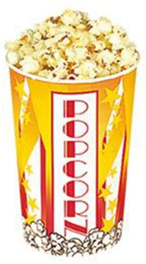 Bicchieri Pop Corn dj per feste a roma vendita bicchieri pop cornvendita