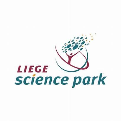 Science Park Spow Liege Members Liege Managed