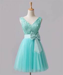 17 best images about tiffany blue on pinterest turquoise With tiffany blue wedding dresses