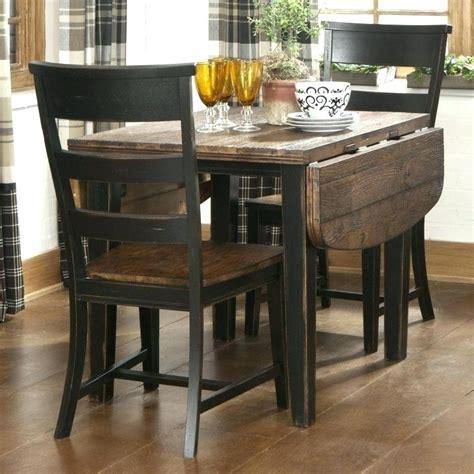 cherry wood kitchen island table cherry wood kitchen island drop leaf kitchen table antique 8196