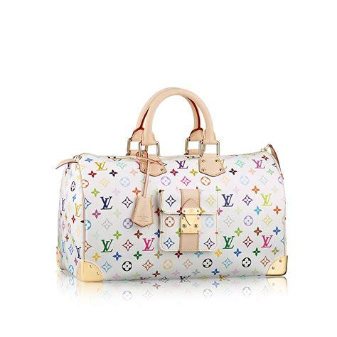 louis vuitton handbags monogram multicolore women handbags