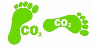 Co2 Fußabdruck Berechnen : co2 fu abdruck neuss am rhein ~ Themetempest.com Abrechnung