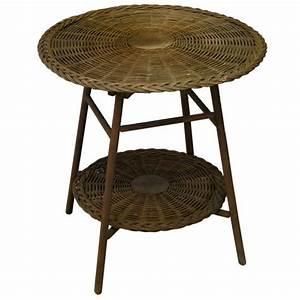 Kleiner Tisch Mit Stühlen : 45 sch ne bilder von polyrattan tisch ~ Markanthonyermac.com Haus und Dekorationen