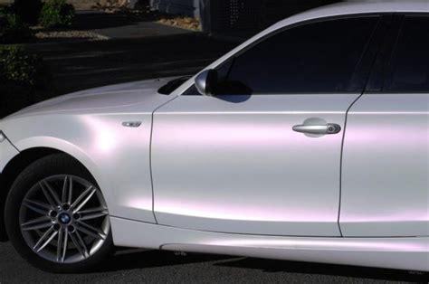 vinyl car wrap textures  colors car fetishes