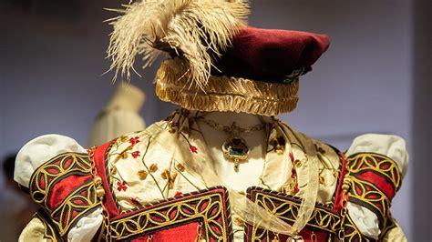 costume designer  royal central school