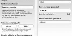 Snowboard Größe Berechnen : selbstst ndige k nnen abgaben mit neuer app berechnen apps web ~ Themetempest.com Abrechnung