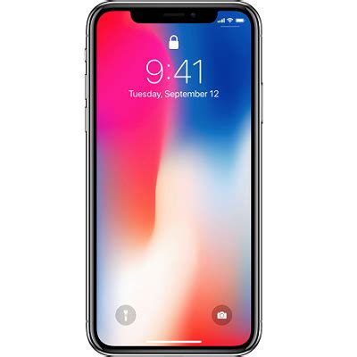 iphone locked up 3 ways to the iphone x and unlock with id