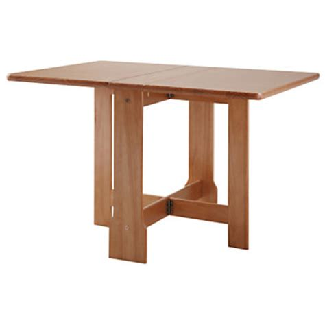 ikea table cuisine pliante table de cuisine pliable table pliante ikea 1