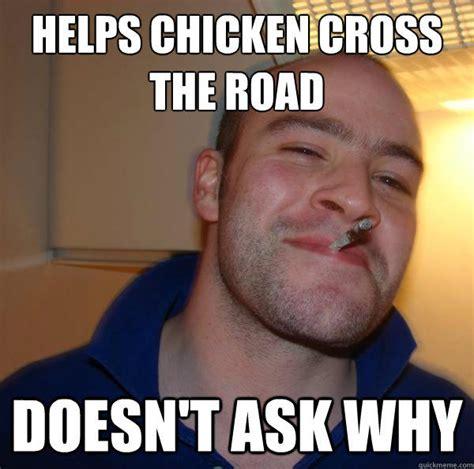 Meme Greg - good guy greg memes quickmeme