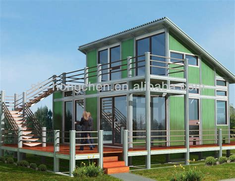 efficient small home plans steel frame home kits kodiak steel homes prices metal