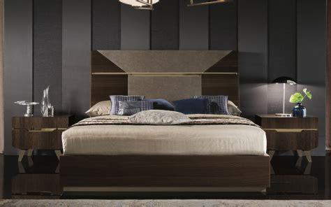 modern italian bedroom furniture sets uk contemporary
