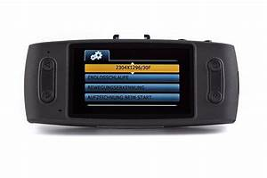 Itracker Gs6000 A12 : dashcam test bersicht 2019 die besten dashcams im vergleich ~ Kayakingforconservation.com Haus und Dekorationen