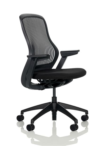 Office Chairs Knoll by Knoll Regeneration Chair Shop Knoll Regeneration Chairs
