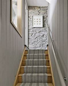 D U00e9cor For Our Hallway Wall