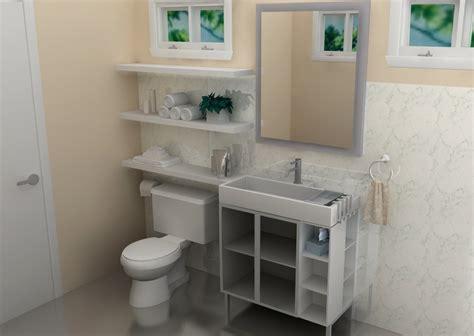 bathroom storage ideas ikea minimalist bathroom storage ideas silo tree farm