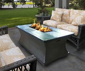 Coffee Tables Ideas Fireplace Rectangular Outdoor Coffee