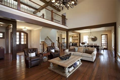 indian traditional interior design ideas for living rooms cuscowilla lake home indian trail traditional living room atlanta by michelle tumlin