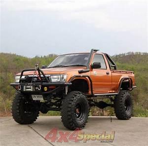 161 best Toyota Pickup images on Pinterest   Toyota trucks ...