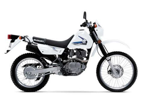Suzuki Dr200se Top Speed by Sohansons Limited Suzuki Kenya