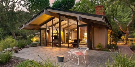 Midcentury Houses And Homes. Rooms For Rent In Kirkland Wa. Homemade Room Divider. Grey Couches Decorating Ideas. Square Living Room Table. Hotels With Jacuzzi Rooms Near Me. Decorated Cookie. Brown Living Room Decor. Decorative Medicine Cabinets Framed