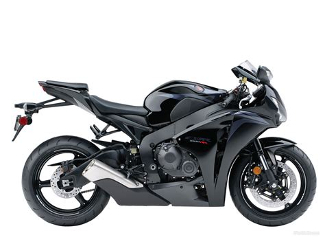 Gambar Motor Honda Cbr1000rr by Gambar Motor Honda Moge Honda Cbr1000rr 2008 12 1024x768