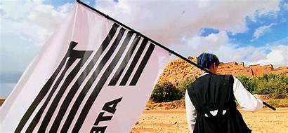 Ateez Flag Banner Aesthetic Tbn0 Tbn Gstatic