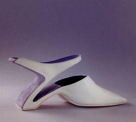 weirdest shoes   xcitefunnet