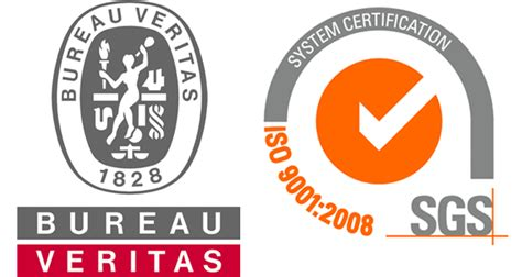 bureau veritas ltd bureau veritas recrutement wordscat com