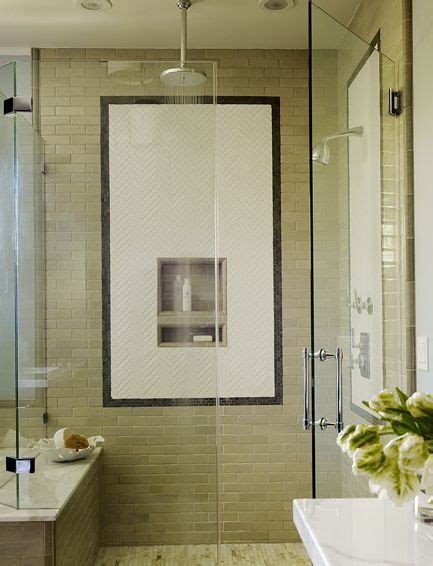 Procida Tile Jericho Turnpike by 7 Best Images About Granite Shower On Black
