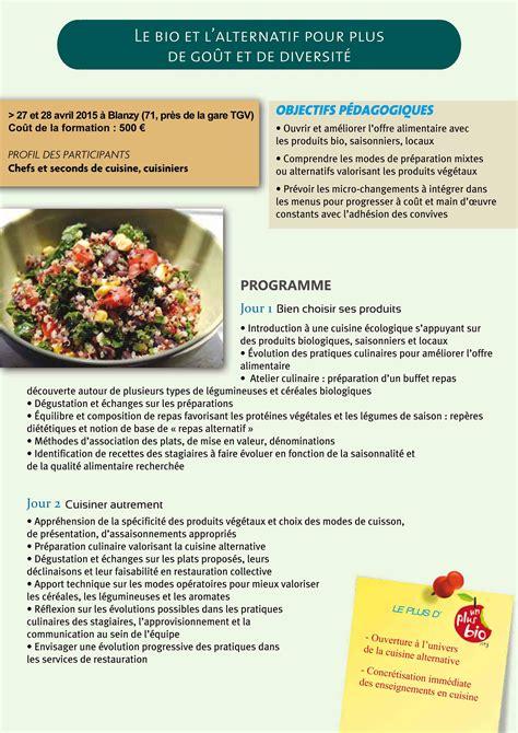 recette cuisine collective tous nos articles archives page 12 sur 43 un plus bio association nationale
