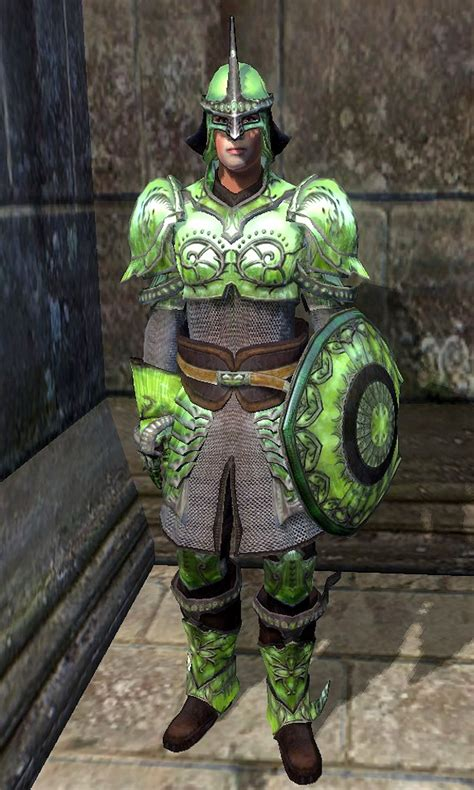 Oblivion Light Armor by Glass Armor Oblivion The Elder Scrolls Wiki