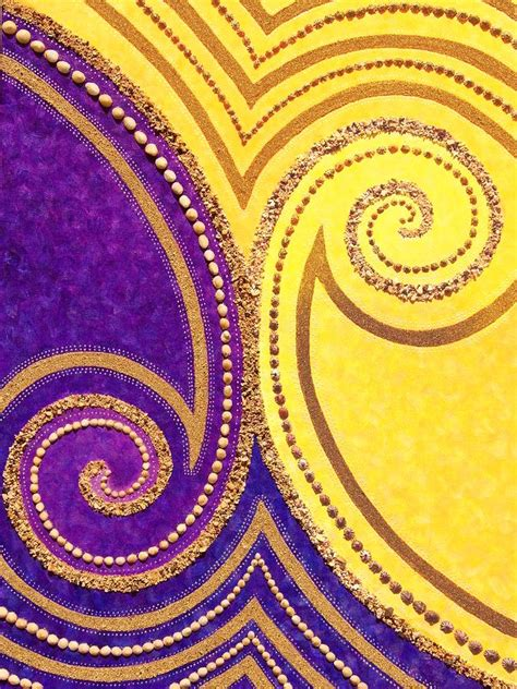 purple and yellow 1000 images about couleur violet jaune on pinterest yellow in living color and purple