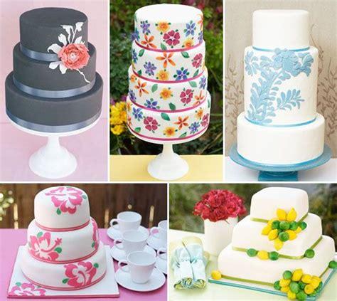 Best Cake Decorating Blogs by Best 25 Best Cake Designs Ideas On Creative