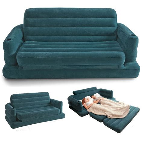 furniture stores in free shipping sofa bed intex furniture