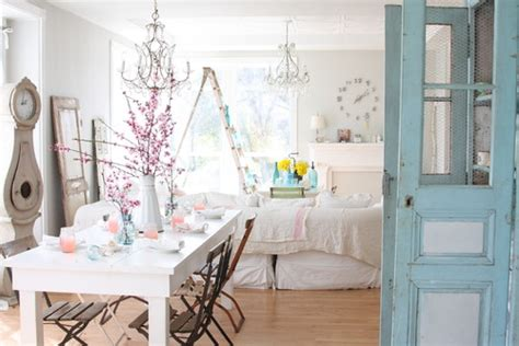 shabby chic dining room colors 2016 colors of the year soften up your staging hues