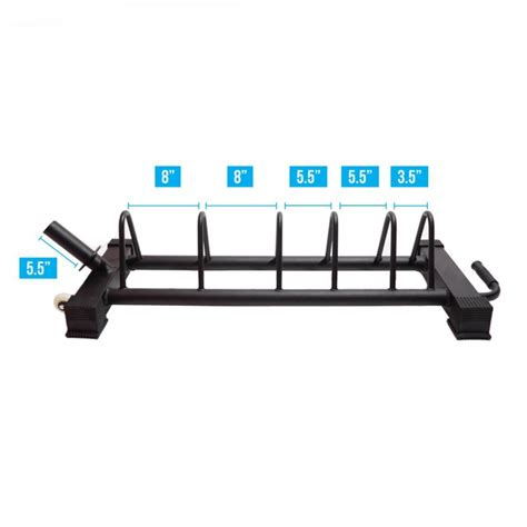 weight plate rack horizontal weight plate rack with wheels movement