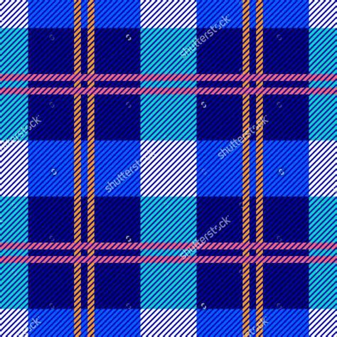 7+ Check Patterns - Free PSD, PNG, Vector EPS Format ...
